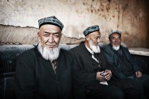3-elders