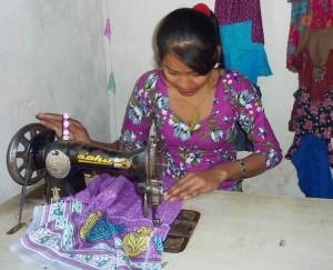sewingWoman